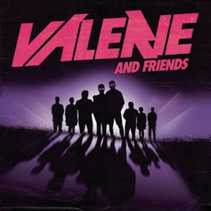 Valerie & Friends