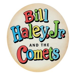 Bill Haley Jr. and the Comets