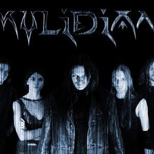 Avatar de Mylidian