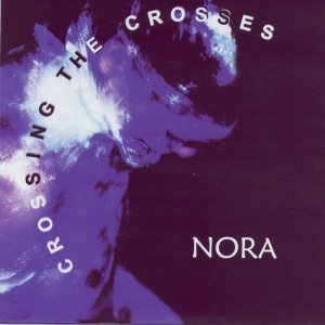 Crossing the Crosses