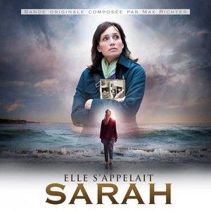 Elle s'appelait Sarah (Bande originale du film de Gilles Paquet-Brenner)