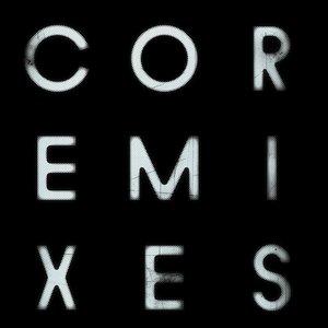 To Believe (Remixes)