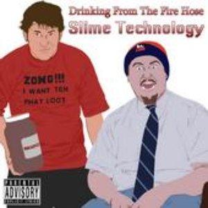 Slime Technology