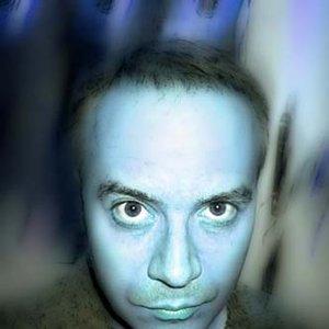 Avatar for Potuznik