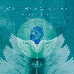 White Bird - Single