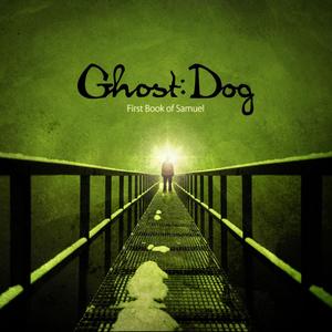 Ghost Dog - Grand Idea