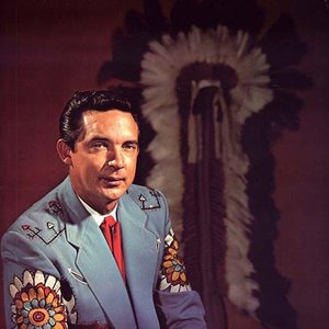 Avatar di Ray Price