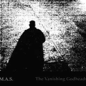Avatar de Godheads