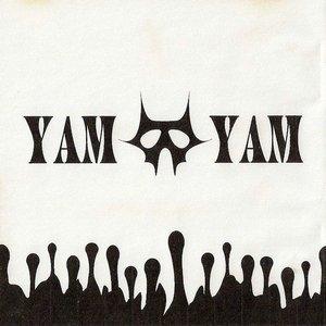 Avatar for Yam Yam