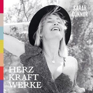HERZ KRAFT WERKE (Deluxe Version)