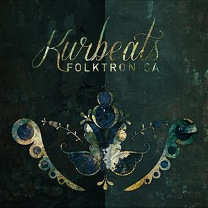 Folktronica