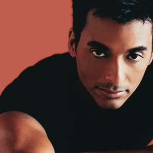 Avatar for Jon Secada