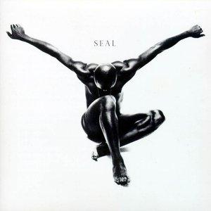 Imagen de 'Seal [1994]'