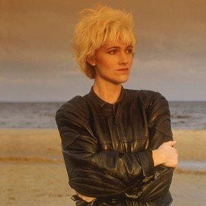 Avatar for Marie Fredriksson