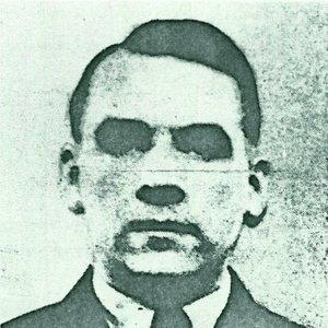 Аватар для Swastika Kommando