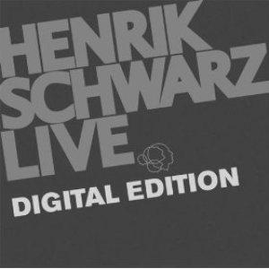 Live (Digital Edition)