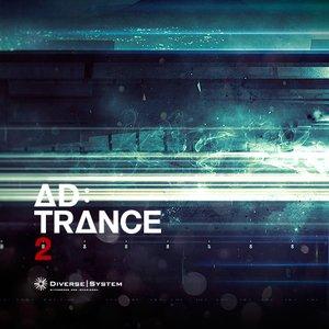 AD:TRANCE2