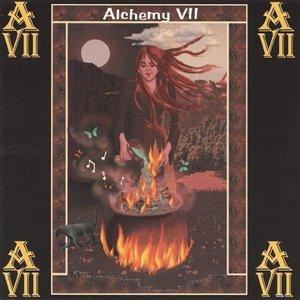 Avatar für Alchemy VII