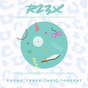 SOUND_TRACK ~ [MP3].torrent