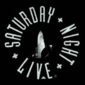 Avatar for Saturday Night Live