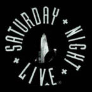 Avatar di Saturday Night Live
