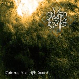 Madness: The Fifth Season