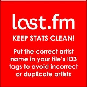 Avatar for Lofi Hip Hop Radio 24