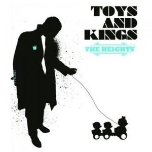 Toys and Kings