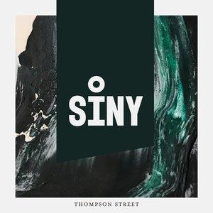 Thompson Street