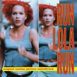 Run Lola Run - The Soundtrack