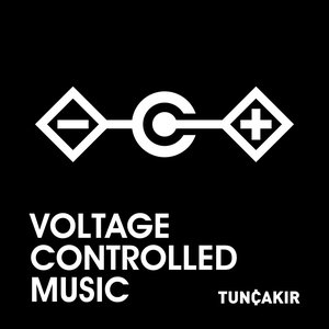 Voltage Controlled Music