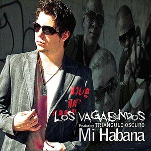 Mi Habana (feat. Trinagulo Oscuro)