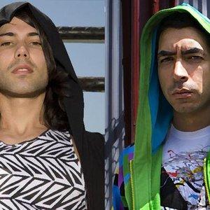 Avatar for Drlkt Freddie