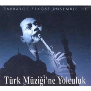Avatar for Barbaros Erkose Ensemble