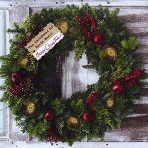 The Christmas - EP