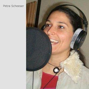 Avatar für Petra Scheeser