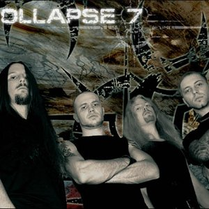 Avatar for Collapse 7