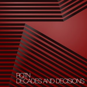 Decades And Decisions