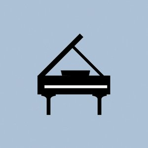 Avatar for RPM (Relaxing Piano Music)