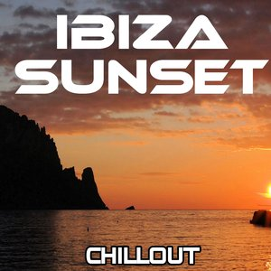 Ibiza Sunset Chillout, Vol. 1