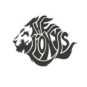Avatar for The Lionyls