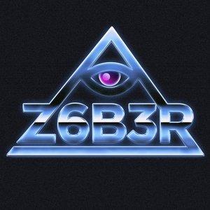 Avatar for Z6B3R