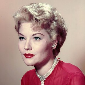 Avatar for Patti Page