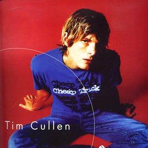 Avatar for Tim Cullen