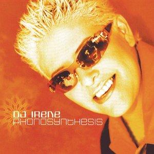 Phonosythesis (Continuous DJ Mix by DJ Irene)