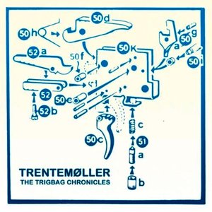 Trentmoller: The Trigbag Chronicles