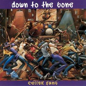 Cellar Funk