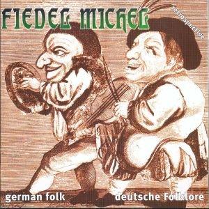 Avatar für Fiedel Michel