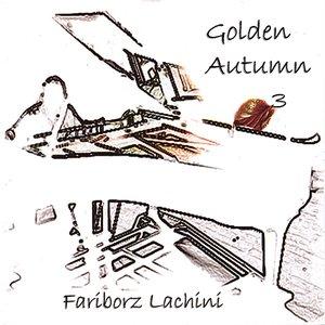Image for 'Golden Autumn 3'