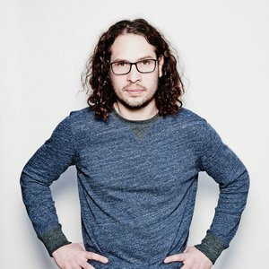 Avatar for Ray Toro